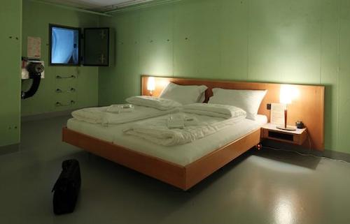 9-Null-Stern-Hotel–Teufen-Switzerland