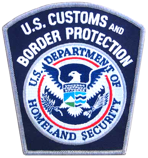 Us customs broker jobs