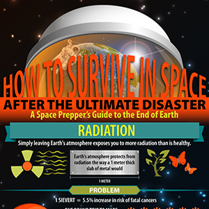 How-to-survive-in-space