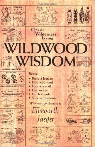 10-Wildwood-Wisdom