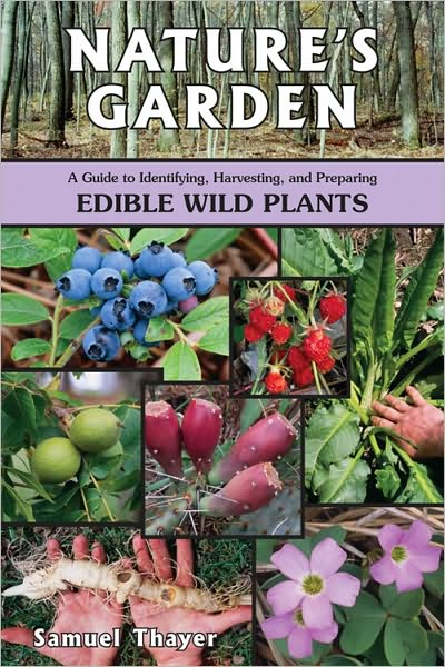16-Natures-Garden-A-Guide-to-Identifying-Harvesting-and-Preparing-Edible-Wild-Plants