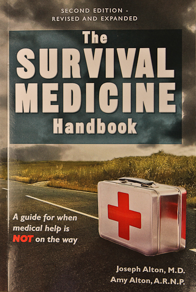 19-The-Survival-Medicine-Handbook-A-Guide-for-When-Help-is-Not-on-the-Way