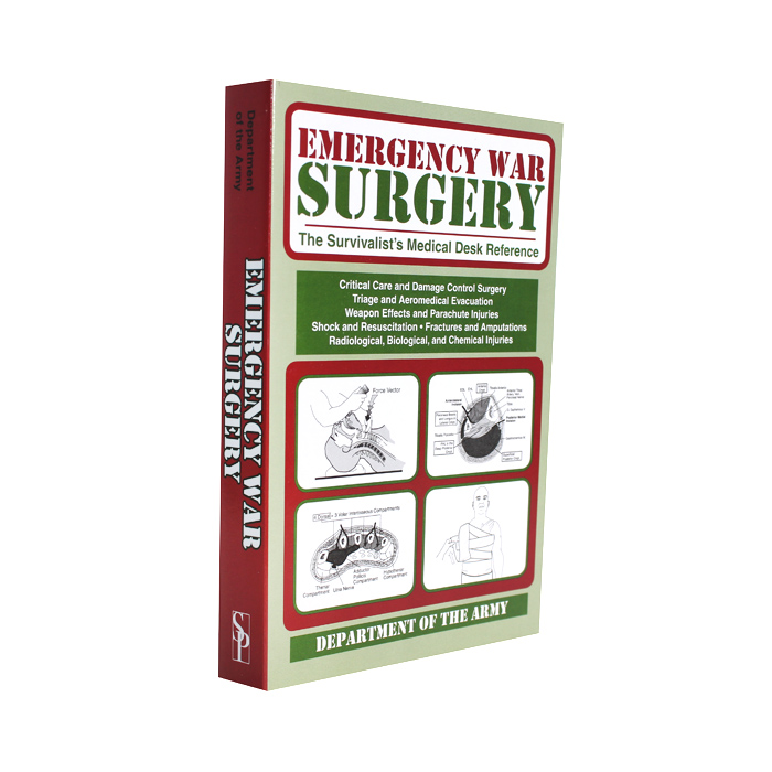 20-Emergency-War-Surgery-The-Survivalists-Medical-Desk-Reference