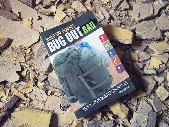 24-Build-the-Perfect-Bug-Out-Bag-Your-72-Hour-Disaster-Survival-Kit