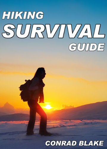 26-Hiking-Survival-Guide-Basic-Survival-Kit-and-Necessary-Survival-Skills-to-Stay-Alive-in-the-Wilderness