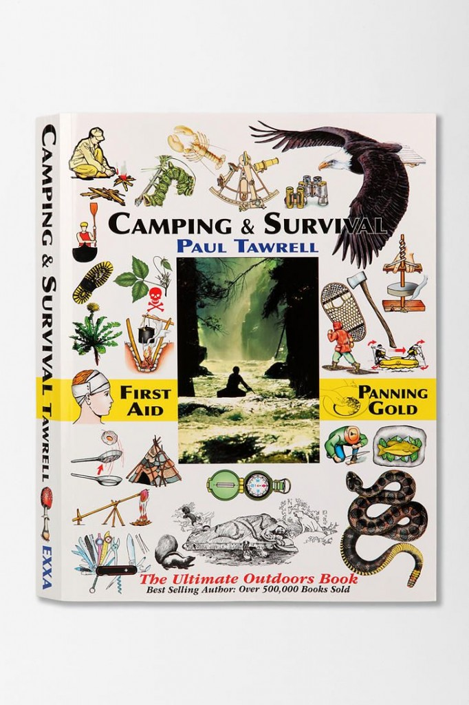 27-Camping-Survival-The-Ultimate-Outdoors-Book