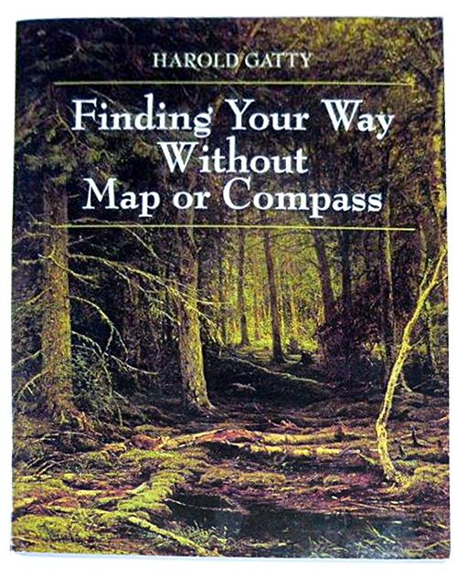 29-Finding-Your-Way-Without-a-Map-or-Compass