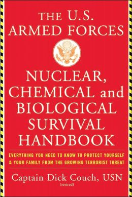 30-US-Armed-Forces-Nuclear-Biological-And-Chemical-Survival-Manual