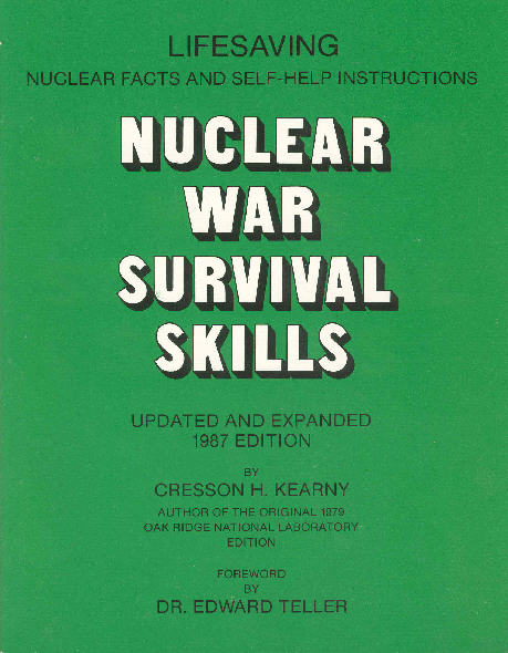31-Nuclear-War-Survival-Skills-Updated-and-Expanded