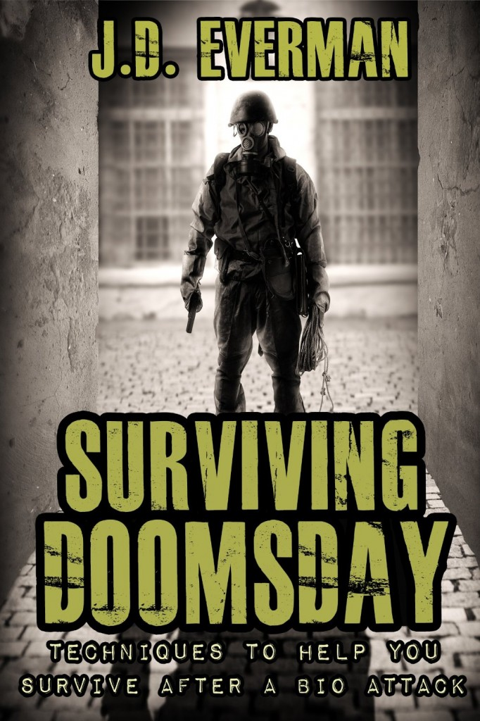 32-Surviving-Doomsday