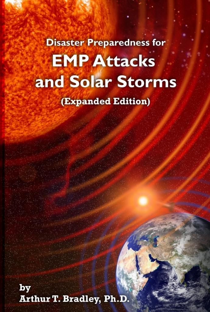 emergency solar storm survival guide - photo #9