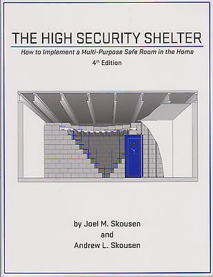 39-The-High-Security-Shelter-How-to-Implement-a-Multi-Purpose-Safe-Room-in-the-Home