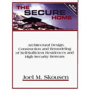 40-The-Secure-Home