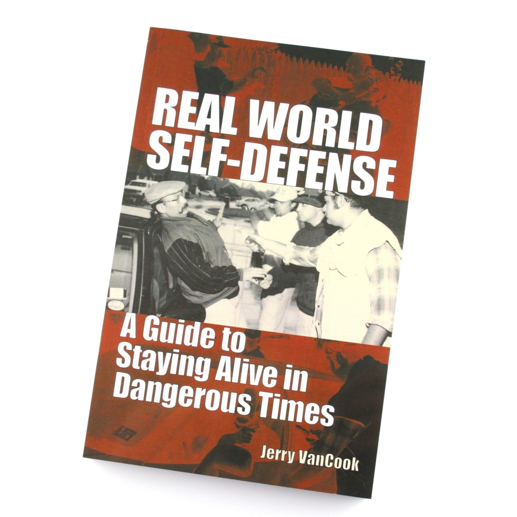 42-Real-World-Self-Defense-A-Guide-to-Staying-Alive-in-Dangerous-Times
