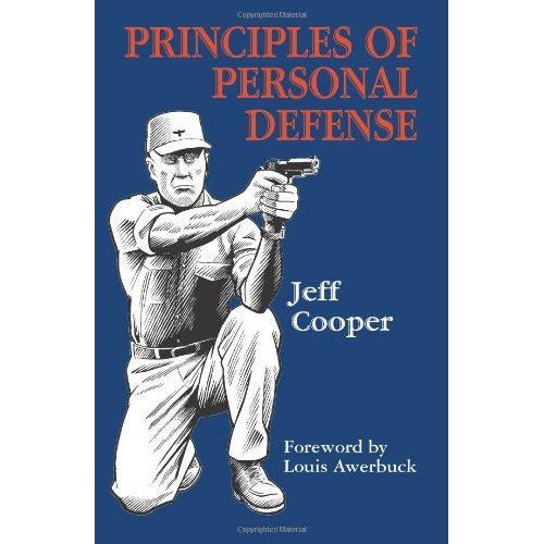 44-Principles-of-Personal-Defense