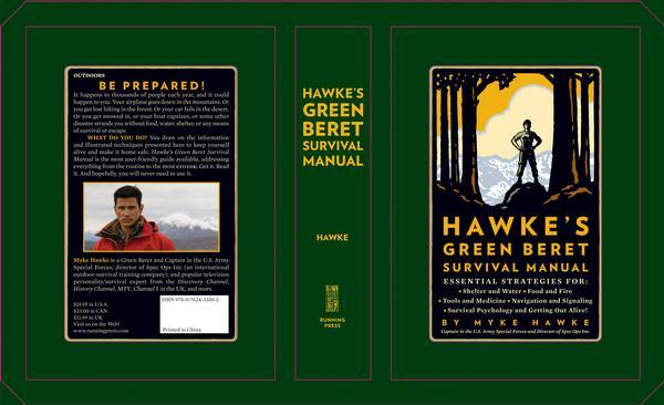 [Image: 6-Hawkes-Green-Beret-Survival-Manual.jpg]
