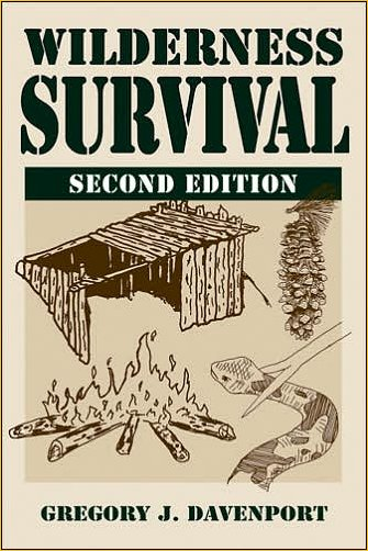 8-Wilderness-Survival-2nd-Edition