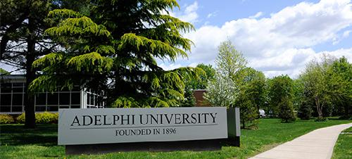 Adelphi University Top 10 Emergency Management Masters Degrees Online