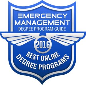 emerg-mgt-degree-prog-guide-best-online-2016