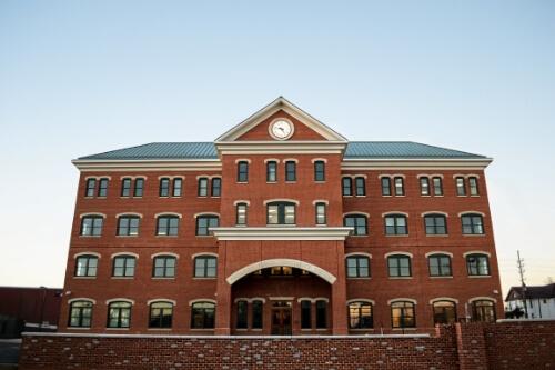 American Military University - 20 Best Online Emergency Management Bachelor's