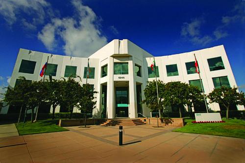 National University - 20 Best Online Emergency Management Bachelor's