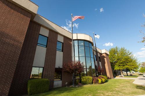 Ohio Christian University - 20 Best Online Emergency Management Bachelor's