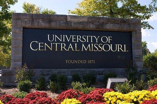 University of Central Missouri - 20 Best Online Emergency Management Bachelor's