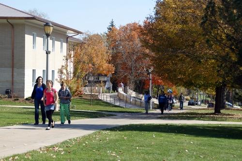 Upper Iowa University - 20 Best Online Emergency Management Bachelor's