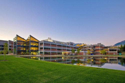 Utah Valley University - 20 Best Online Emergency Management Bachelor's