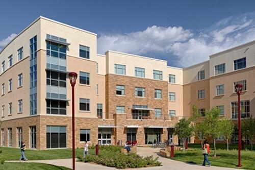 West Texas A&M - 20 Best Online Emergency Management Bachelor's