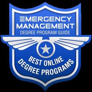 Emerg Mgt Degree Prog Guide - Best Online-01
