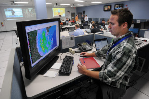 What Meteorology Jobs Are There In Emergency Services Emergency Management Degree Program Guide