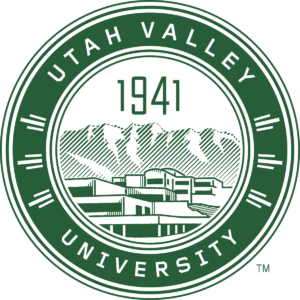 Utah Valley University – Emergency Management Degree Program