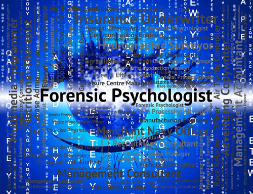 The 30 Most Influential Forensic Psychologists Working Today Emergency Management Degree Program Guide